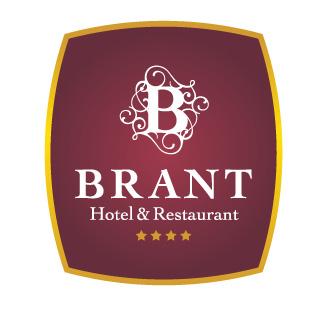 brant1