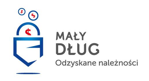 dlug1