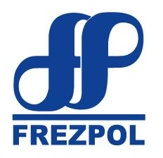 frezpol1