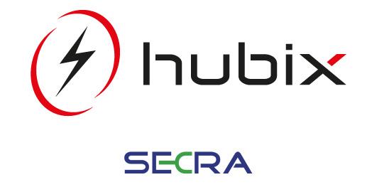 hubix1