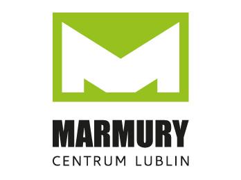 marmury1