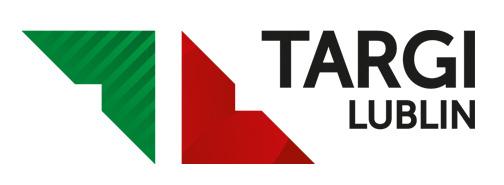 targi1